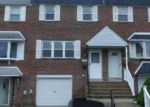 Foreclosed Home in Philadelphia 19114 LYMAN DR - Property ID: 4100925892