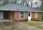 Foreclosed Home in Albany 70711 PINE DR - Property ID: 4100950406