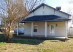 Foreclosed Home in Owens Cross Roads 35763 CAVE SPRING RD - Property ID: 4100974496