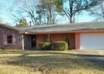 Foreclosed Home in Montgomery 36116 COVENTRY RD - Property ID: 4100977113