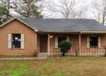 Foreclosed Home in Montgomery 36116 DANBURY CIR - Property ID: 4100979753