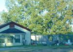 Foreclosed Home in Billingsley 36006 HIGHWAY 82 W - Property ID: 4100985893