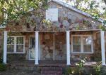Foreclosed Home in Cherokee 35616 ALLSBORO RD - Property ID: 4100988517