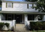 Foreclosed Home in Oakwood 61858 S SCOTT ST - Property ID: 4101004723