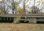 Foreclosed Home in Belleville 62226 N 17TH ST - Property ID: 4101006470