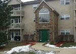 Foreclosed Home in Richmond 60071 CUNAT BLVD - Property ID: 4101009536