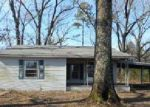 Foreclosed Home in Arkadelphia 71923 S WOOD RD - Property ID: 4101027490