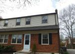 Foreclosed Home in Wilmington 19805 VILLAGE RD - Property ID: 4101048966
