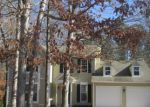 Foreclosed Home in Conyers 30013 WINDY HILL DR SE - Property ID: 4101057268