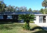 Foreclosed Home in Orange City 32763 BIRD RD - Property ID: 4101060781