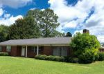 Foreclosed Home in Hazlehurst 31539 BURKETTS FERRY RD - Property ID: 4101064725