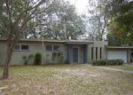 Foreclosed Home in Gainesville 32605 NW 54TH TER - Property ID: 4101072154