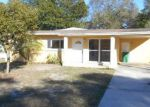 Foreclosed Home in Tampa 33612 N ASTER AVE - Property ID: 4101081810