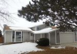 Foreclosed Home in Pocatello 83201 SUN VALLEY WAY - Property ID: 4101083105
