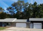 Foreclosed Home in Rock Falls 61071 COOKE RD - Property ID: 4101099316