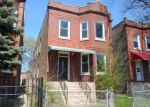 Foreclosed Home in Chicago 60623 W CULLERTON ST - Property ID: 4101126473