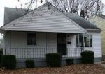 Foreclosed Home in South Bend 46628 FREDERICKSON ST - Property ID: 4101140941