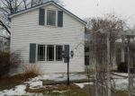 Foreclosed Home in Janesville 50647 SYCAMORE ST - Property ID: 4101149238