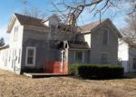 Foreclosed Home in State Center 50247 1ST AVE N - Property ID: 4101151884
