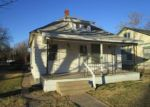 Foreclosed Home in Wichita 67213 W MAPLE ST - Property ID: 4101153178