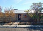 Foreclosed Home in Ridgecrest 93555 W FRENCH AVE - Property ID: 4101172910