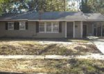 Foreclosed Home in Minden 71055 PECANVIEW DR - Property ID: 4101179917