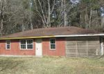 Foreclosed Home in Ponchatoula 70454 HIGHWAY 22 - Property ID: 4101183856