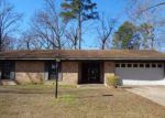 Foreclosed Home in Haughton 71037 SHERWOOD LN - Property ID: 4101188669