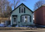 Foreclosed Home in Lisbon Falls 4252 LISBON ST - Property ID: 4101189544