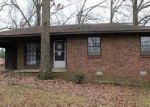 Foreclosed Home in Pocahontas 72455 DIANE ST - Property ID: 4101190864