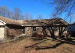 Foreclosed Home in Mayflower 72106 MALLARD LN - Property ID: 4101191736