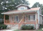 Foreclosed Home in Hyattsville 20781 GALLATIN ST - Property ID: 4101200939