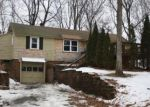 Foreclosed Home in Greenfield 1301 BARTON HTS - Property ID: 4101225453