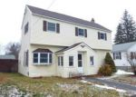 Foreclosed Home in Easthampton 1027 SEARLS ST - Property ID: 4101229391