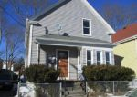 Foreclosed Home in New Bedford 02740 HILLMAN ST - Property ID: 4101232461