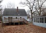 Foreclosed Home in Muskegon 49442 MCLAUGHLIN AVE - Property ID: 4101247350