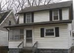 Foreclosed Home in Mount Clemens 48043 SCOTT BLVD - Property ID: 4101248224