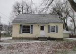 Foreclosed Home in Wyoming 49509 40TH ST SW - Property ID: 4101255679