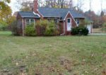 Foreclosed Home in Battle Creek 49017 WAUBASCON RD - Property ID: 4101260939