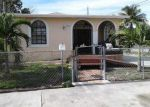 Foreclosed Home in Miami 33147 NW 62ND ST - Property ID: 4101286780