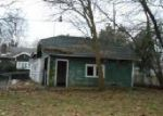 Foreclosed Home in Hastings 49058 S HANOVER ST - Property ID: 4101328827