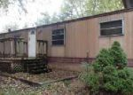 Foreclosed Home in Jackson 49201 NASH DR - Property ID: 4101337132