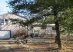 Foreclosed Home in Nunica 49448 112TH AVE - Property ID: 4101346783