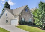 Foreclosed Home in Mcdonough 30253 GRANDIFLORA DR - Property ID: 4101350721