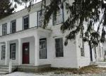 Foreclosed Home in Salem 12865 COUNTY ROUTE 64 - Property ID: 4101377882