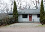 Foreclosed Home in Franklin 28734 TIMBERLAND TRL - Property ID: 4101396710