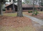Foreclosed Home in Laurinburg 28352 JONES CIR - Property ID: 4101399325