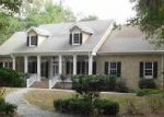 Foreclosed Home in Seabrook 29940 BULL POINT DR - Property ID: 4101402395