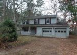 Foreclosed Home in Absecon 08205 GULL WING PL - Property ID: 4101432622
