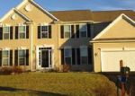 Foreclosed Home in Smyrna 19977 ORIOLE LN - Property ID: 4101440497